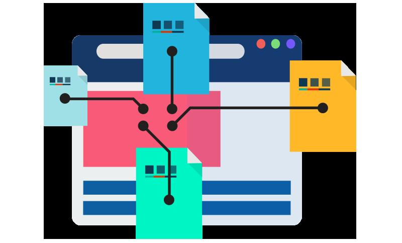 IT Infrastruktur im Rahmen der Digitalisierung