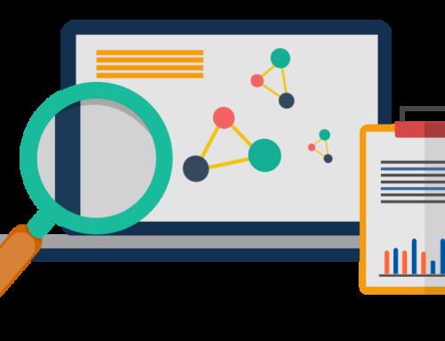 Datenschutzbeauftragte und die DSGVO: Sind auch Sie in der Pflicht?